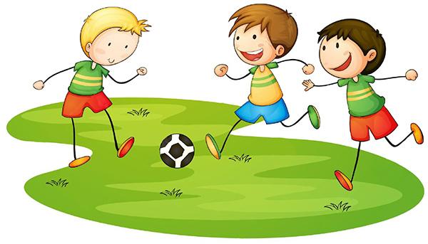 Banner-Football-playground-Beit-Jala-2