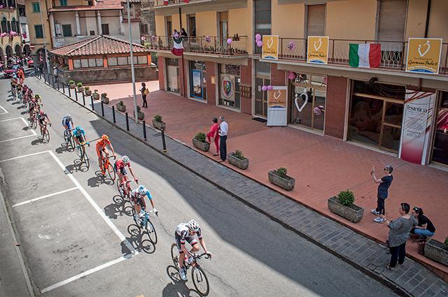 Giro-di-Italia-01