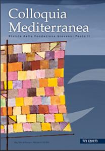 Colloquia_Mediterranea_1-2017