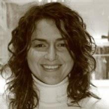 Natascia Danieli