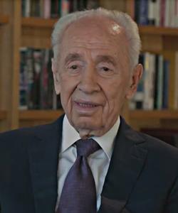03-Shimon Peres