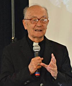 05-Luciano Giovannetti