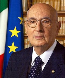07-Giorgio-Napolitano