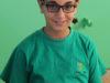 scuola-di-menjez-libano