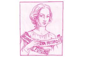 Quarta edizione del Premio letterario DONNE TRA RICORDI E FUTURO 2018-2019