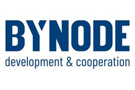 Presentazione di BYNODE Development & Cooperation ONLUS