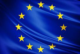"""Scambio """"best practice"""" con delegazione dell'Est Europa"""