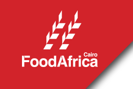 Food Africa Cairo 2018