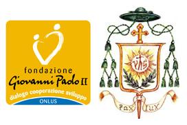 Mons. Mario Meini incontra la Fondazione