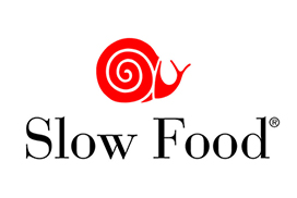 Akli Baladi – Slow Food in Palestina