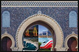 Marocco, una terra da scoprire