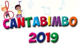 Cantabimbo 2019