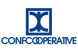 Confcooperative Brescia, diario di un viaggio