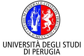 Il Prof. Oliviero nuovo rettore dell'ateneo di Perugia