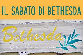 Il sabato di Bethesda