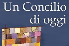 Un Concilio di oggi. La memoria, la recezione e il presente del Concilio di Firenze (1439-2019)