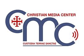 """Il Centro Piccirillo di Betlemme: """"con e per le persone"""""""