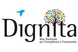 Nasce Dignita, rete nazionale per l'accoglienza
