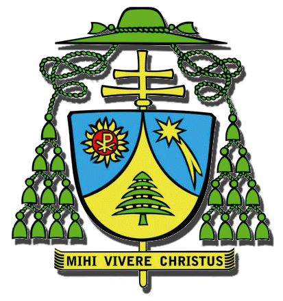 Arcidiocesi dei Latini di Baghdad