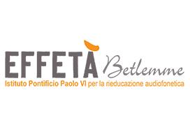Video spot TV su Mediaset