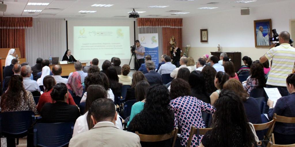 seminario-di-lancio-istituto-effet