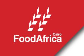 Food Africa Cairo 2018