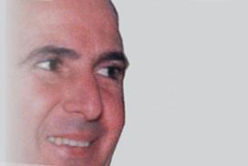 26° Anniversario del martirio del Beato Giuseppe Puglisi