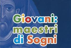 """""""Giovani: maestri di sogni"""", il bando di concorso letterario e artistico per tutti gli studenti toscani"""