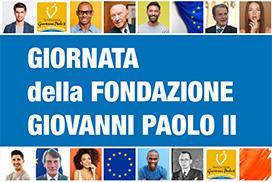 Giornata della Fondazione 2019