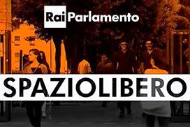 La Fondazione Giovanni Paolo II su Rai3