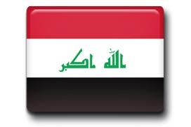 Una nuova speranza per i cristiani di Baghdad