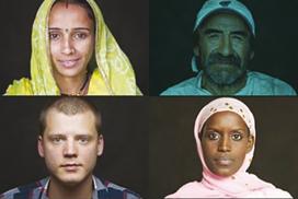 Riapre lo sportello ascolto e consulenza per migranti